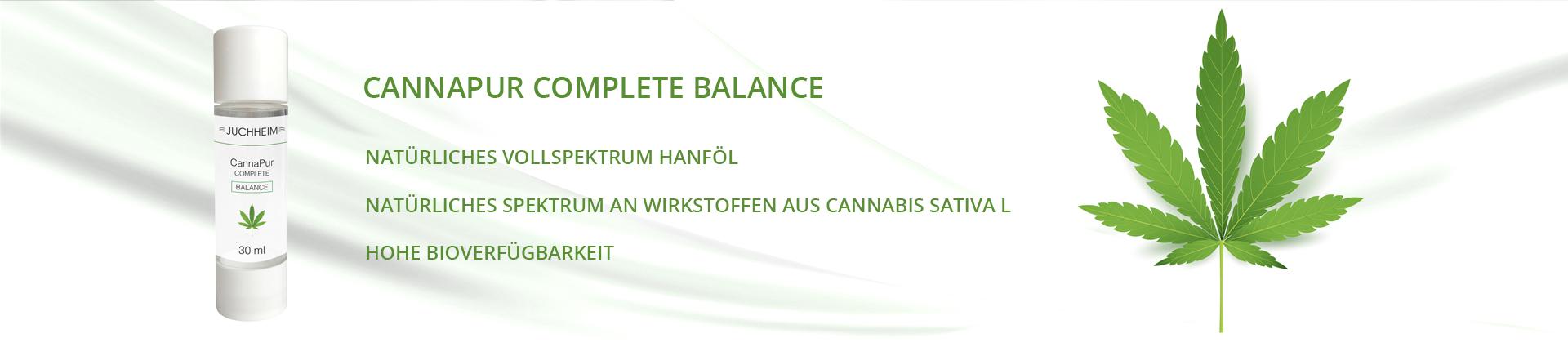 https://jfbeauty.juchheim-methode.de/uploads/slider_cannapur_de.jpg?t=1
